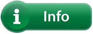 Información Salud y Negocio