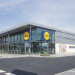 Lidl abre en Sagunto su cuarta tienda en la Comunitat Valenciana en apenas dos meses . Las Provincias