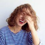 4 beneficios de la risa según la ciencia