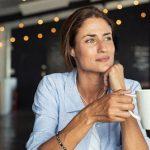 ESTÉTICA Y TERAPIAS LUCÍA: 4 infusiones para relajarse