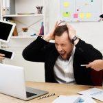 Las 4 hormonas del estrés