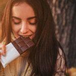 9 alimentos que aumentan la serotonina y la dopamina