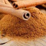 10 propiedades de la canela para nuestra salud