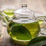 ESTÉTICA Y TERAPIAS LUCÍA: 6 alimentos antiinflamatorios
