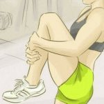 Con estos ejercicios podrás reemplazar los típicos abdominales. ¡Te encantará!