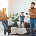 Consejos para entretenerse en casa durante la cuarentena 😍😊💖