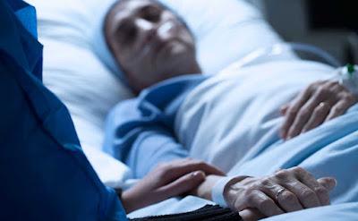 Curar de verdad a los enfermos