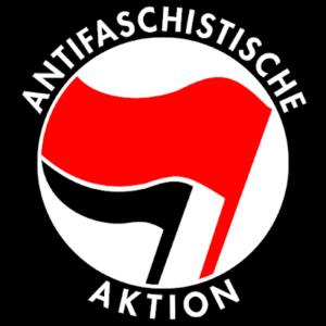 DESENMASCARANDO AL NAZISMO.