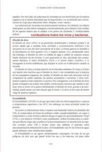MANUAL DE BIOSEGURIDAD EN LABORATORIO – OMS