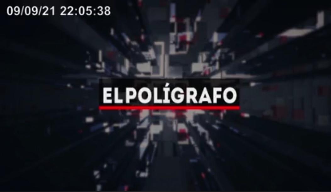 Periodismo independiente, El Polígrafo