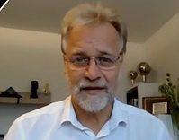 VIDEO: DENUNCIAS-ACLARADAS—Entrevista-con-Andreas-Kalcker—-24-septiembre-2020-